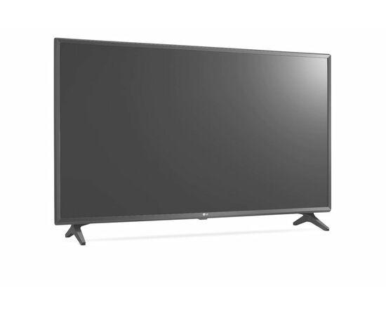 4K Телевизор SMART 49 дюймов LG 49UM7020PLF фото, изображение 7