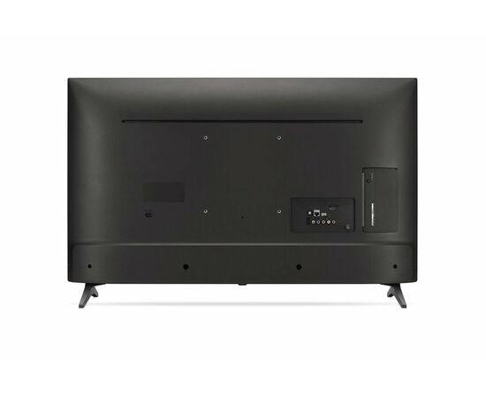 4K Телевизор SMART 49 дюймов LG 49UM7020PLF фото, изображение 8
