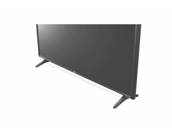 4K Телевизор SMART 49 дюймов LG 49UM7020PLF фото, изображение 9