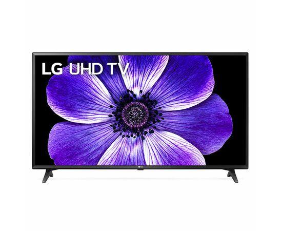 4K Телевизор SMART 49 дюймов LG 49UM7020PLF фото