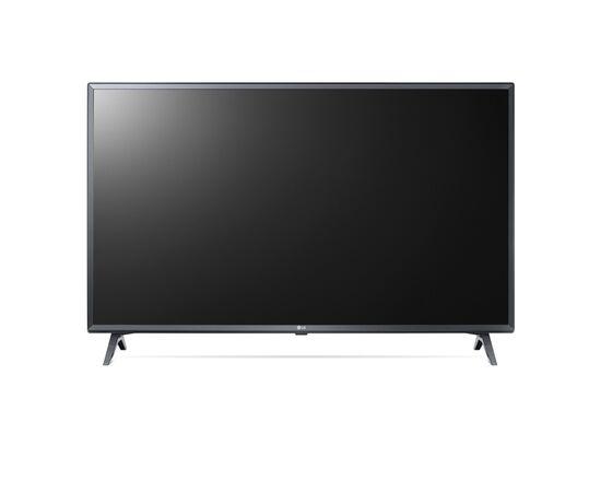 4K Телевизор SMART 49 дюймов LG 49UM7300PLB фото, изображение 2