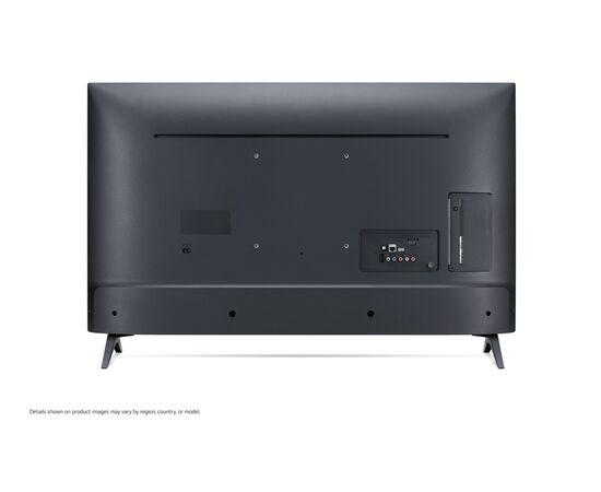 4K Телевизор SMART 49 дюймов LG 49UM7300PLB фото, изображение 4
