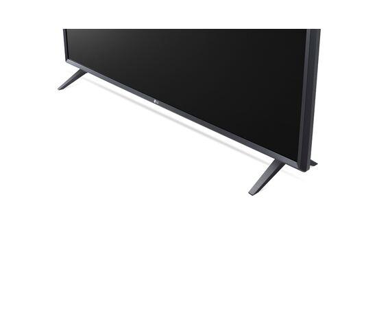 4K Телевизор SMART 49 дюймов LG 49UM7300PLB фото, изображение 5