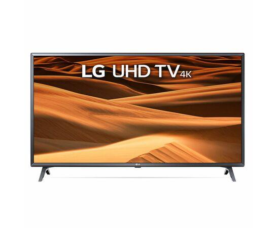 4K Телевизор SMART 49 дюймов LG 49UM7300PLB фото
