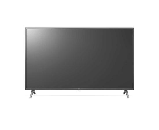 4K Телевизор SMART 60 дюймов LG 60UM7100PLB фото, изображение 2