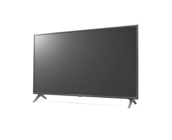 4K Телевизор SMART 60 дюймов LG 60UM7100PLB фото, изображение 3