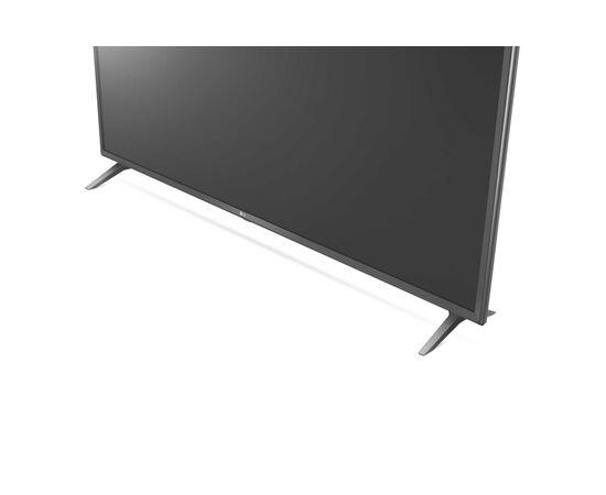 4K Телевизор SMART 60 дюймов LG 60UM7100PLB фото, изображение 5