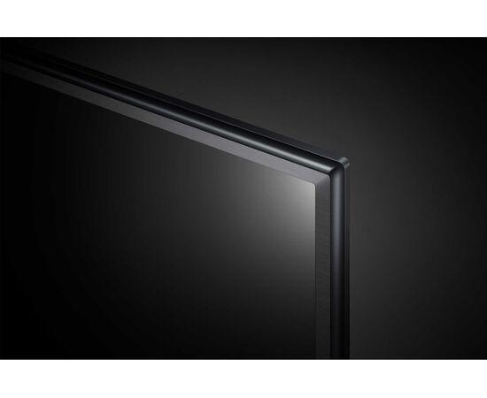 4K Телевизор SMART 60 дюймов LG 60UM7100PLB фото, изображение 7