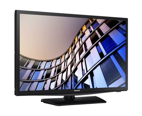 Телевизор SMART 28 дюймов Samsung UE28N4500AU фото, изображение 2