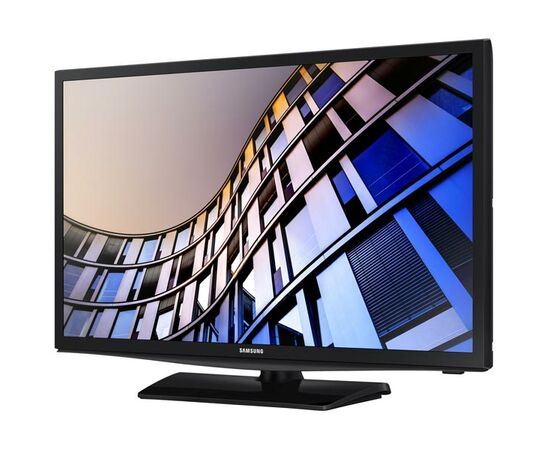 Телевизор SMART 28 дюймов Samsung UE28N4500AU фото, изображение 3
