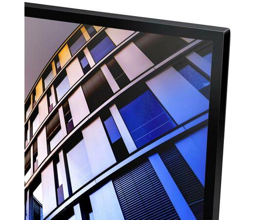 Телевизор SMART 28 дюймов Samsung UE28N4500AU фото, изображение 4