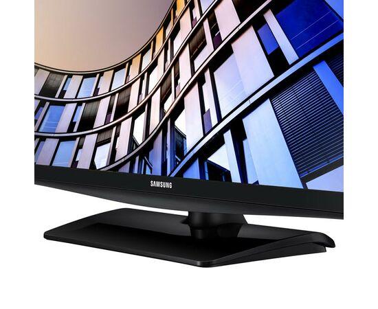 Телевизор SMART 28 дюймов Samsung UE28N4500AU фото, изображение 5