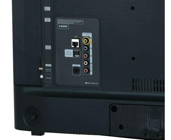 Телевизор SMART 28 дюймов Samsung UE28N4500AU фото, изображение 7