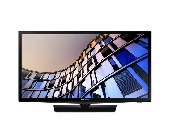 Телевизор SMART 28 дюймов Samsung UE28N4500AU фото