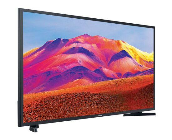 Телевизор Samsung UE32T5300AU фото, изображение 2