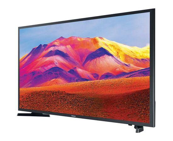 Телевизор Samsung UE32T5300AU фото, изображение 3