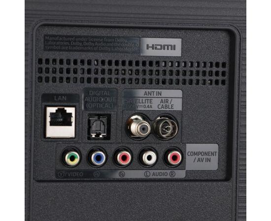 Телевизор Samsung UE32T5300AU фото, изображение 7