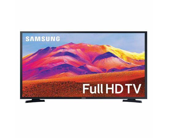 Телевизор Samsung UE32T5300AU фото