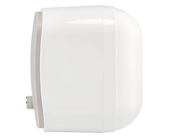 Электроводонагреватель (бойлер) под раковину 15 литров Electrolux Q-bic O EWH 15 фото, изображение 3