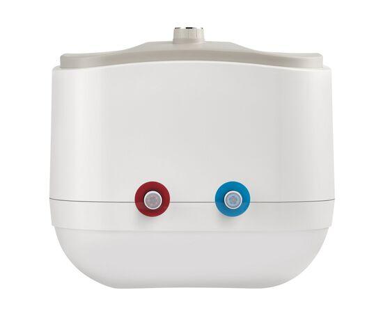 Электроводонагреватель (бойлер) под раковину 15 литров Electrolux Q-bic O EWH 15 фото, изображение 5