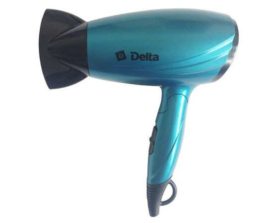 Фен DELTA DL-0933