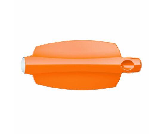 Фильтр-кувшин Аквафор Лайн оранж фото, изображение 5