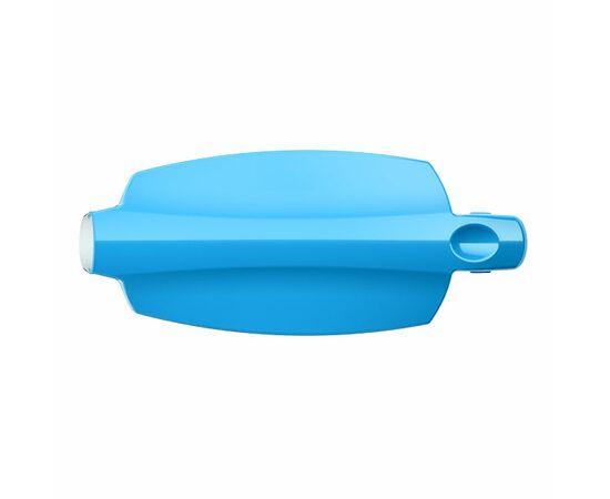 Фильтр-кувшин Аквафор Лайн синий фото, изображение 5