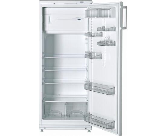 Холодильник однокамерный Атлант 2823-80 фото, изображение 2