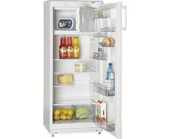 Холодильник однокамерный Атлант 2823-80 фото, изображение 3