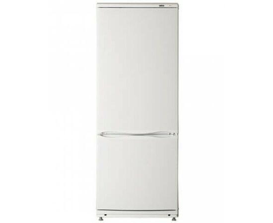 Холодильник двухкамерный Атлант 4009-022 фото