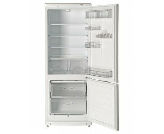 Холодильник двухкамерный Атлант 4009-022 фото, изображение 2