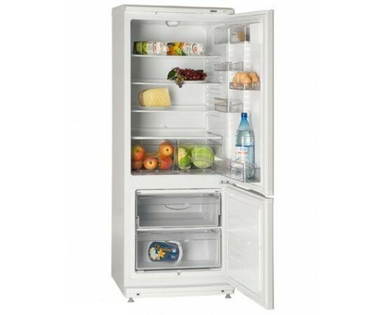 Холодильник двухкамерный Атлант 4009-022 фото, изображение 4