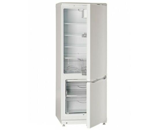Холодильник двухкамерный Атлант 4009-022 фото, изображение 3
