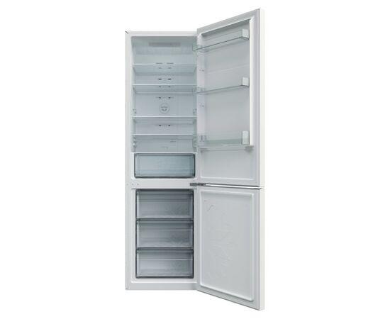 Холодильник двухкамерный Candy CCRN 6200W фото, изображение 3