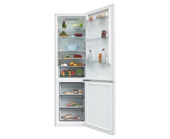 Холодильник двухкамерный Candy CCRN 6200W фото, изображение 6