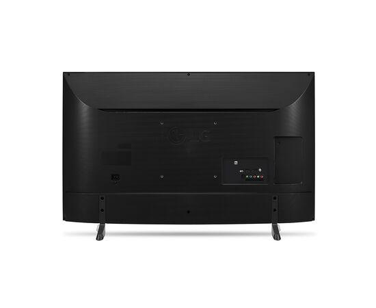 Full HD Телевизор LG 43 дюйма 43LJ510V фото, изображение 3