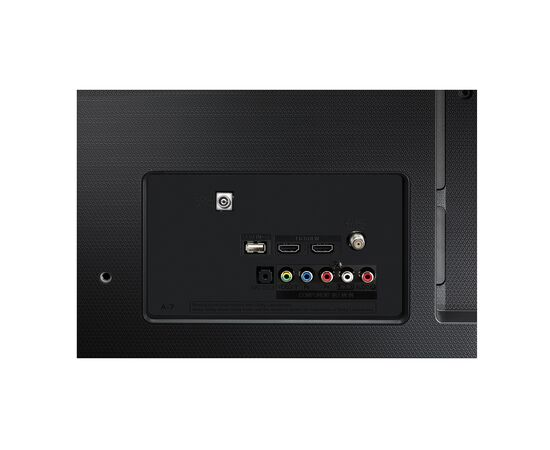 Full HD Телевизор LG 43 дюйма 43LJ510V фото, изображение 4