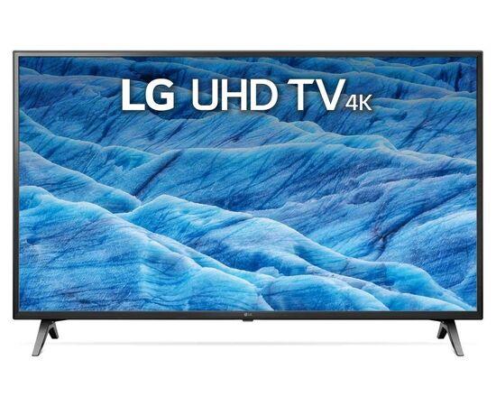 4К Телевизор LG 49 дюймов 49UM7100PLB фото
