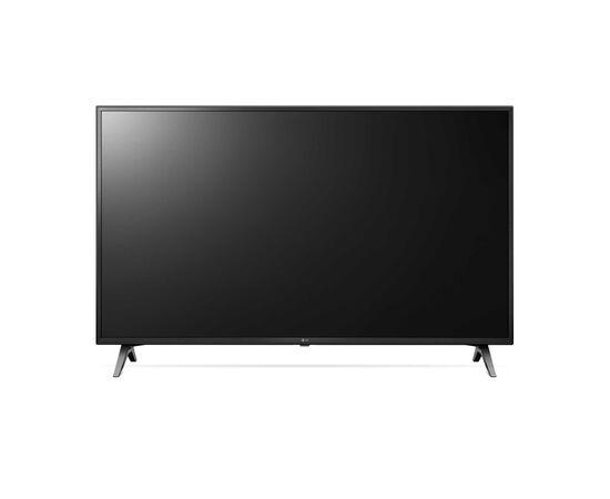 4К Телевизор LG 49 дюймов 49UM7100PLB фото, изображение 2
