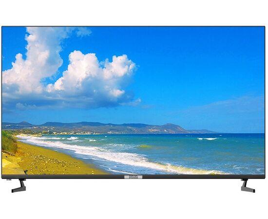Безрамочный Телевизор 50 дюймов Polar P50L22T2C