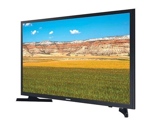 Телевизор SMART Samsung 32 дюйма UE32T4500AU фото, изображение 2