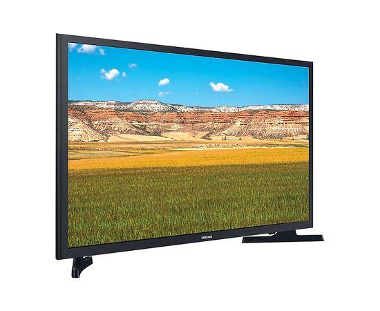 Телевизор SMART Samsung 32 дюйма UE32T4500AU фото, изображение 4