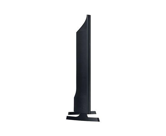 Телевизор SMART Samsung 32 дюйма UE32T4500AU фото, изображение 3