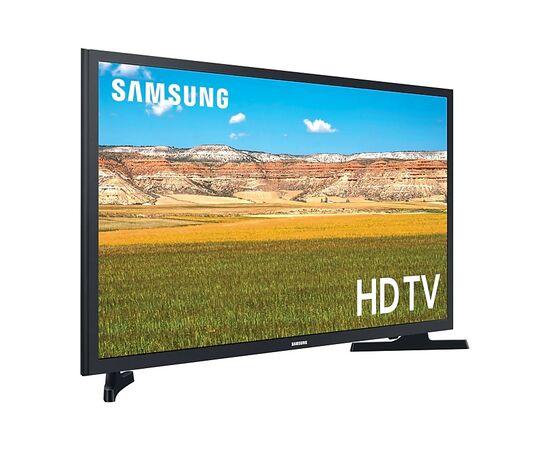 Телевизор SMART Samsung 32 дюйма UE32T4500AU фото, изображение 5
