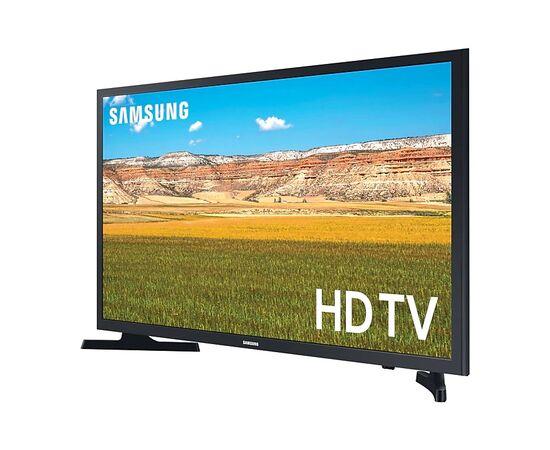 Телевизор SMART Samsung 32 дюйма UE32T4500AU фото, изображение 6